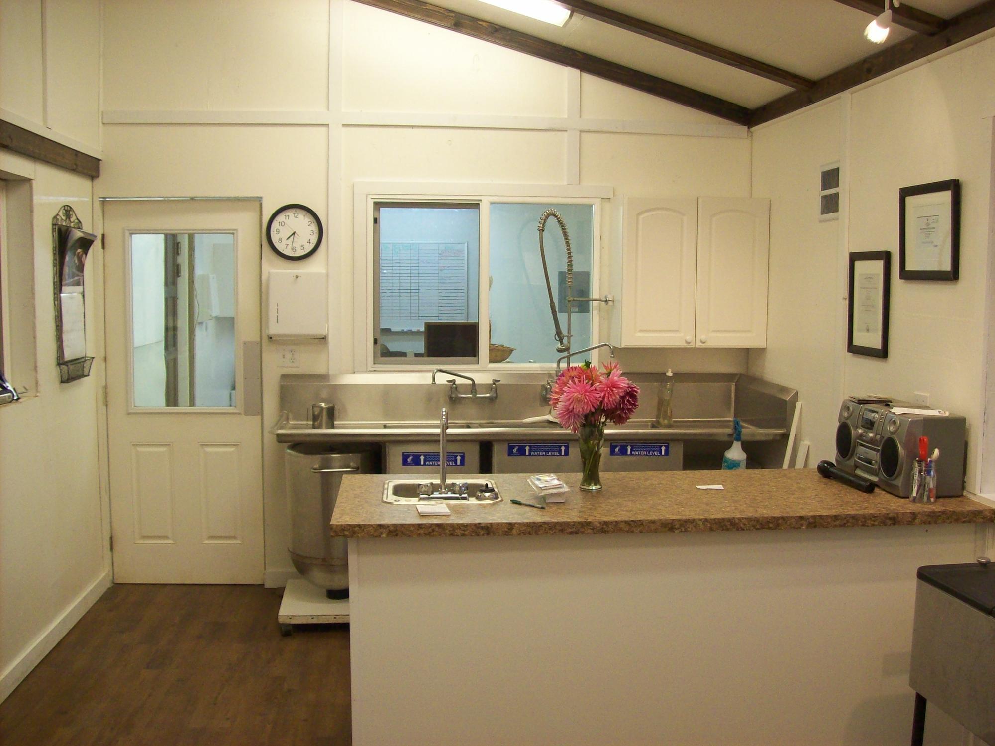 Farm Profile: Conway Family Farm- Camas, WA | OSU Extension Service
