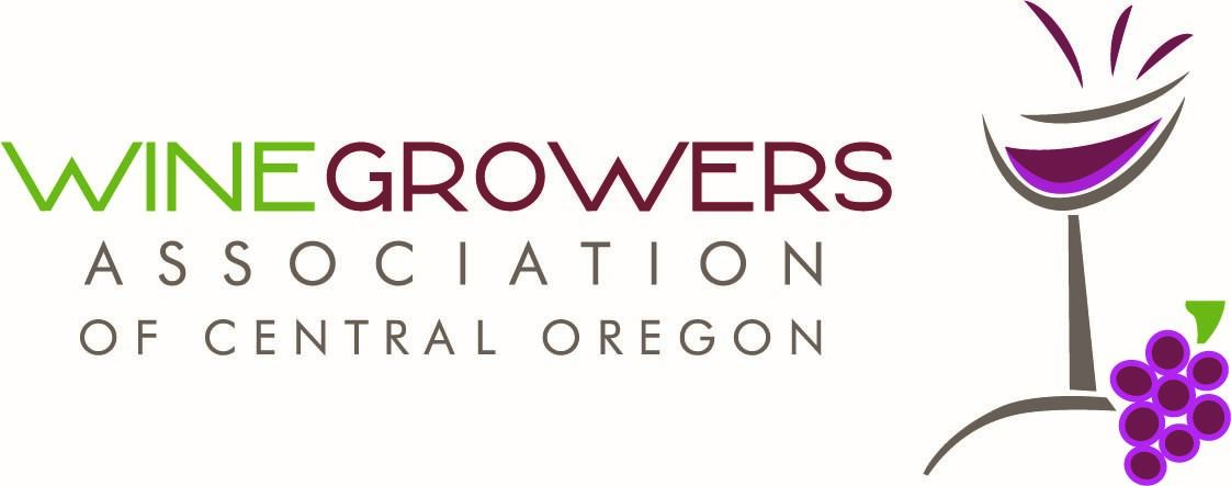 Wine Growers Association of Central Oregon