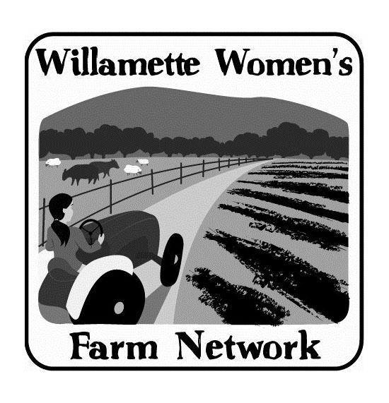 Willamette Women's Farm Network