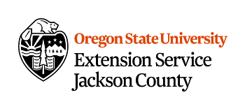 OSU Extension Jackson County