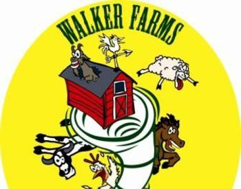 Walker Farms of Siletz
