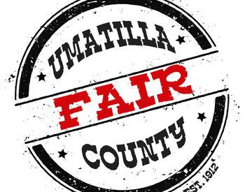 Umatilla County Fair