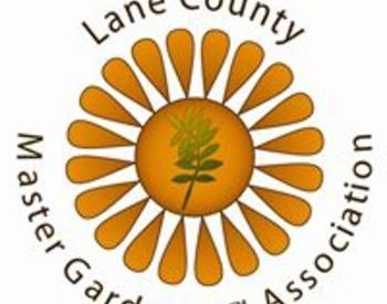 Lane County Master Gardener Association
