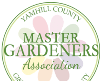 Yamhill County Master Gardeners Association - Growing a Better County