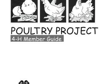 Poultry Resources for Small Farms | OSU Extension Service