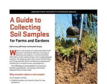 Monthly Garden Calendars | OSU Extension Service