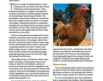 A Best Practices Guide to Open Air Poultry Slaughter   OSU