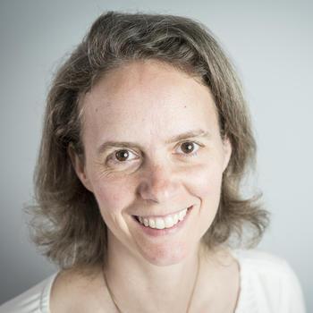 Michele Scheib